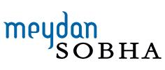 Meydan Sobha