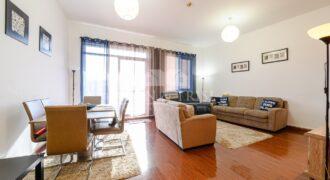 Cozy 3 Bedroom plus Maid | Upgraded | Motor City