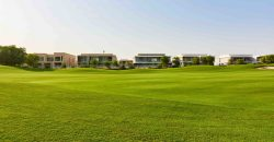 EMERALD HILLS – DUBAI HILLS ESTATE