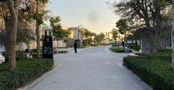 Elan Townhouses Tilal Al Ghaf by Majid Al Futtaim
