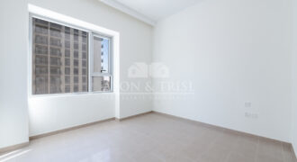 Brand New 1 Bedroom Apartment | Park Heights For Rent