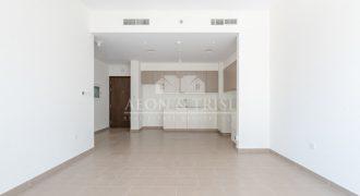 2 Beds | Park Heights 2 | Dubai Hills Estate