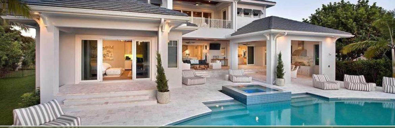 Lands For Sale In Dubai