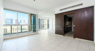 Full VASTU compliant 3 bed in Downtown hot price
