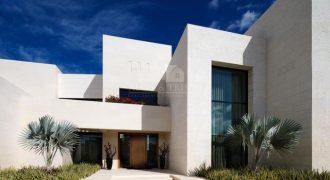 Luxurious Modern Villa | Unfurnished | Emirates Hills