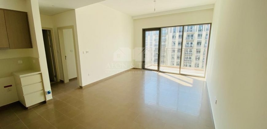 Ready to Move in Apartment with 1 Month Free Rent