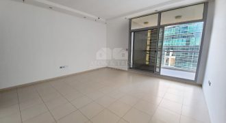 Large 2 Bedroom | Full Sea View | SkyView Tower