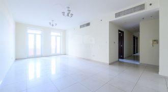 3 Bedrooms | Masakin Block F | Al Furjan