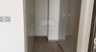 Beautiful 2 Bedrooms Available For Rent In Acacia | Rented