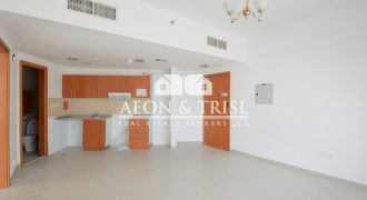 Investor Deal | 1 Bedroom | Lakeside Tower A
