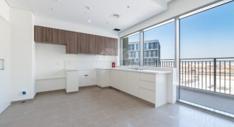 Brand New 2 Bedroom for Sale with Payment Plan