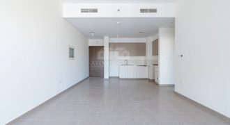 Spacious 1 Bedroom for Sale with Payment Plan