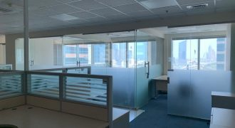 Fully Fitted and Furnished Offices   Ready To Move in Now