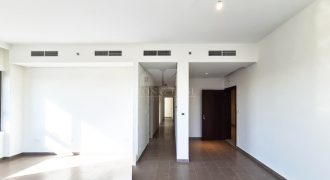 Hot Offer    3 Bedroom Apartment   Park Heights 2 For Rent