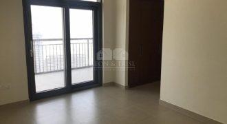 1 Bedroom in Dubai Creek – South Tower 2 | Emaar