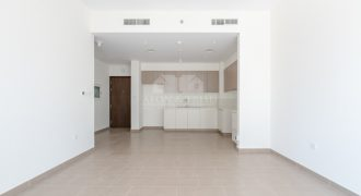 Brand New Best Deal  1 Bedroom Apartment | Park Heights 1