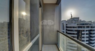 Newly furnished | Huge layout | High End 2 Bedroom