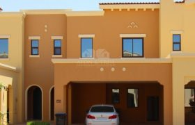 3 Bed Mira   Type 3M   Close to pool   Rented for 115k