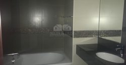 Brand New, 2 Bed plus Maid, en-Suite,  Spectacular Views
