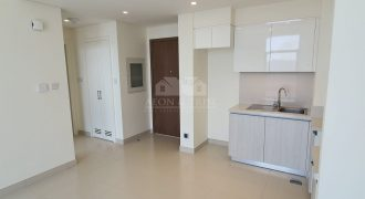 Brand New Apartment in Park Point by Dubai Hills Estate