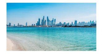Panoramic sea view | Customized Luxurious| Private