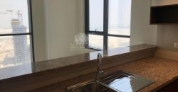 1 Bedroom in Dubai Creek South Tower 2 for Rent