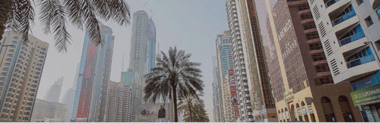 Current Market Price Of Dubai Properties
