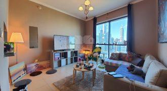 Spacious living   Panoramic view   Stunning design