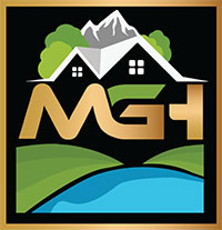 Mangla Garrison Housing