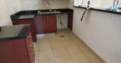 Full window 1 Bed | Bright & open view |