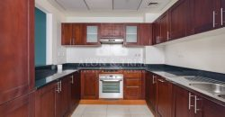 Luxury Unfurnished 1 bedroom Green Lakes S 3