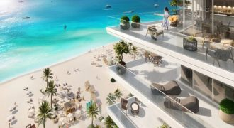 Top Investment   Beach Access   Stunning View