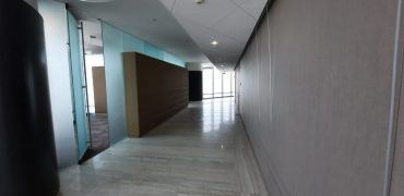 New Listing Vacant |Fully Fitted |Corporate Suites