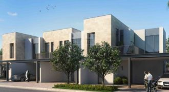 Resale   Arabian Ranches 3   Good Location