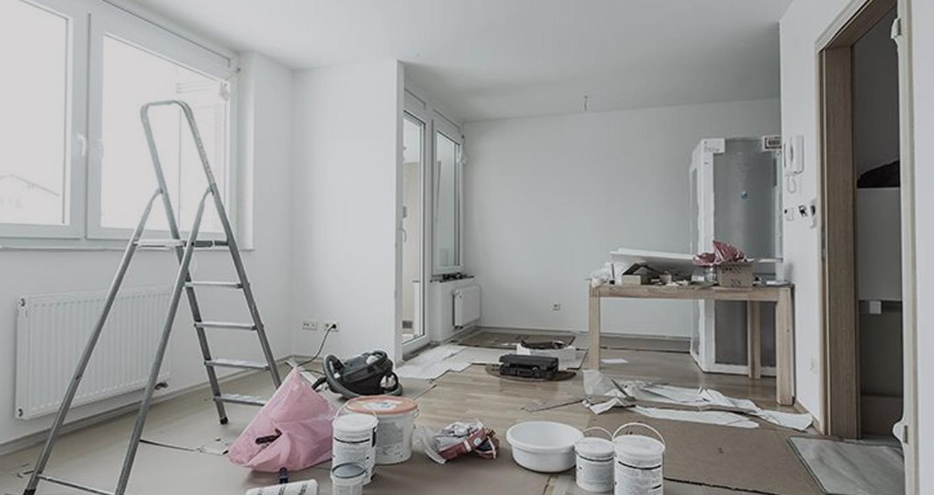 Refurbish House For Sale in Dubai