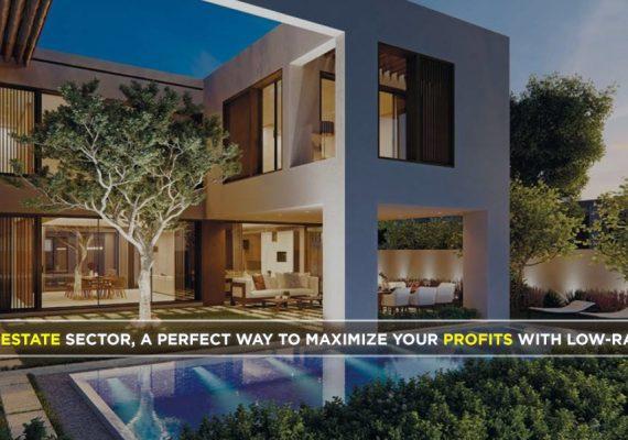 Invest In Dubai's Real Estate Market